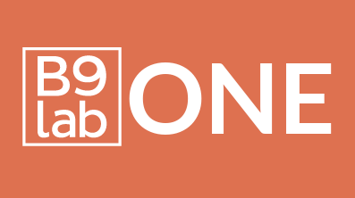 ONE-12M B9lab ONE - Full Access Subscription Cover Image